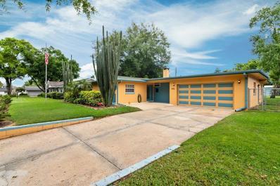 4706 Cranston Place, Orlando, FL 32812 - #: O5771441