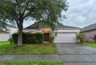 14125 Castlerock Drive, Orlando, FL 32828 - MLS#: O5771490