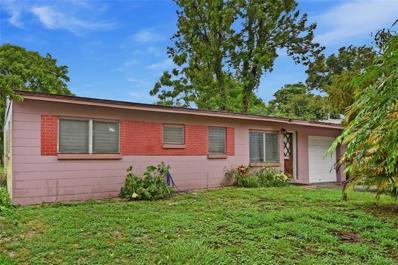 4613 Debord Avenue, Orlando, FL 32808 - MLS#: O5771491