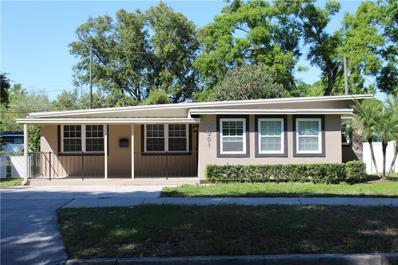 3001 Pickfair Street, Orlando, FL 32803 - MLS#: O5771496