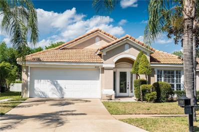 4729 Windsor Avenue, Orlando, FL 32819 - #: O5771523