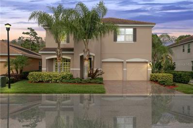 11738 Aurelio Lane, Orlando, FL 32827 - MLS#: O5771543