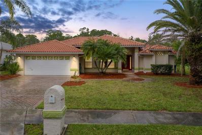 1534 Reade Circle, Saint Cloud, FL 34772 - MLS#: O5771597