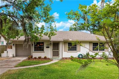 1307 Golfview Street, Orlando, FL 32804 - #: O5771622