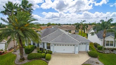 2211 Westchester Way, The Villages, FL 32162 - MLS#: O5771664