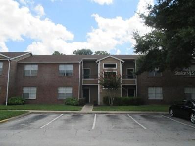 4355 Perkinshire Lane UNIT 206, Orlando, FL 32822 - #: O5771704