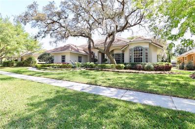 10521 Boca Pointe Drive, Orlando, FL 32836 - #: O5771705