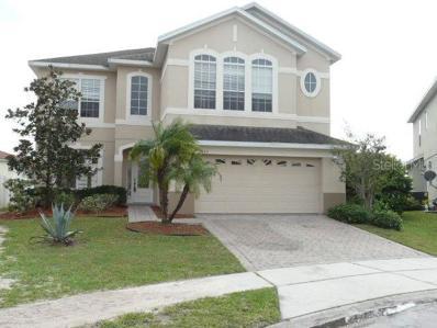 2645 Sand Arbor Circle, Orlando, FL 32824 - #: O5771739