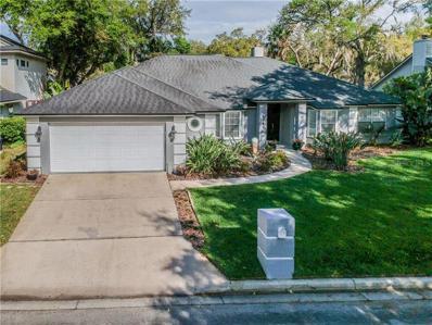 3795 Watercrest Drive, Longwood, FL 32779 - #: O5771752