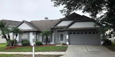 3649 Ventura Club Circle, Orlando, FL 32822 - #: O5771824