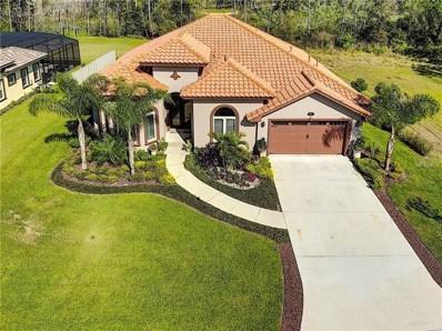 347 Peninsula Island Point, Longwood, FL 32750 - #: O5771862