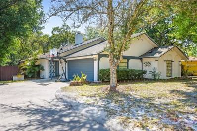 1029 Nodding Pines Way, Casselberry, FL 32707 - MLS#: O5771895