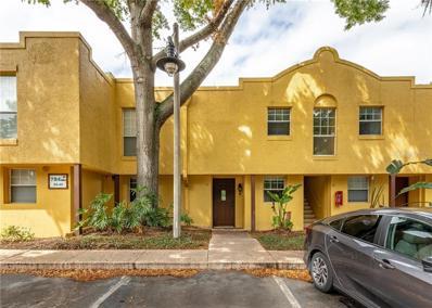 784 E Michigan Street UNIT 35, Orlando, FL 32806 - #: O5771969
