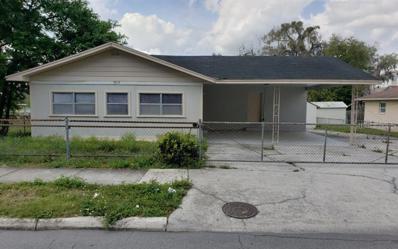 910 N Lincoln Avenue, Lakeland, FL 33815 - MLS#: O5772038