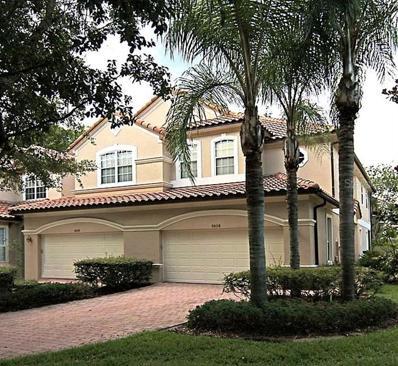 8406 Frescada Court, Orlando, FL 32836 - #: O5772047