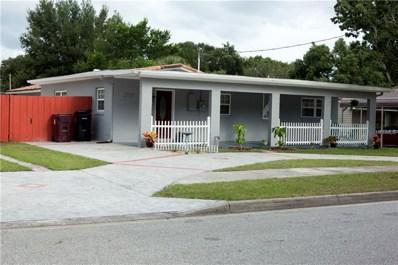 1713 Lockwood Avenue, Orlando, FL 32812 - #: O5772076