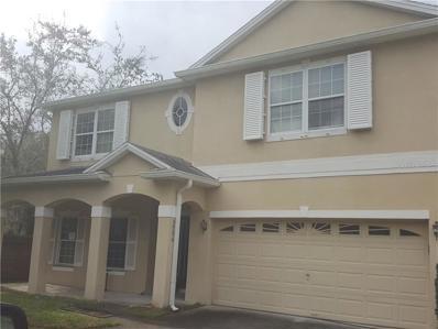 5796 Port Concorde Lane, Orlando, FL 32829 - #: O5772081