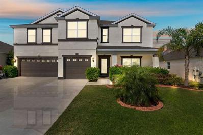 2036 Red Bluff Avenue, Apopka, FL 32712 - MLS#: O5772083