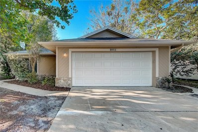 1235 Las Cruces Drive, Winter Springs, FL 32708 - MLS#: O5772179
