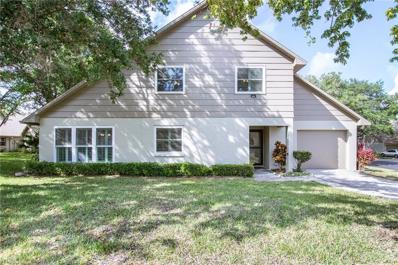 3404 Dumaine Court, Clearwater, FL 33761 - #: O5772182