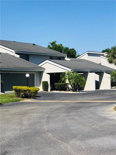 5407 Vineland Road UNIT C, Orlando, FL 32811 - #: O5772197