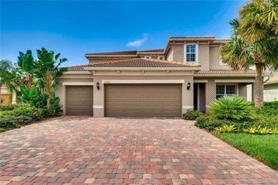 12064 Autumn Fern Lane UNIT 3D, Orlando, FL 32827 - MLS#: O5772348
