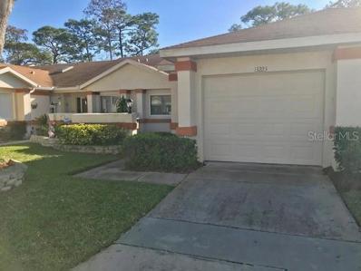 13223 Laver Lane, Orlando, FL 32824 - MLS#: O5772441
