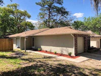 4420 Sugar Loaf Way, Orlando, FL 32808 - MLS#: O5772473