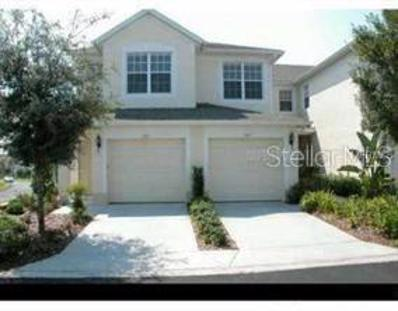 6465 Cantua Lane UNIT 102, Orlando, FL 32835 - #: O5772790