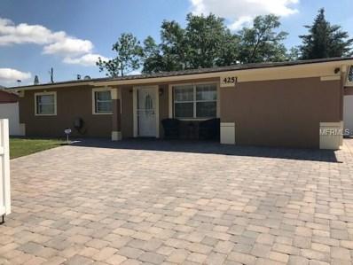 4251 Anthony Lane, Orlando, FL 32822 - #: O5772803