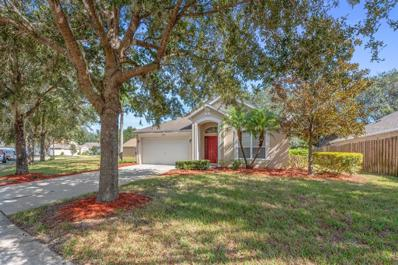 2850 Stags Leap Drive, Orange City, FL 32763 - MLS#: O5772899