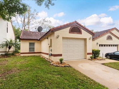 1013 Knoll Wood Court, Winter Springs, FL 32708 - #: O5773003