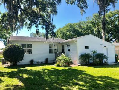 3008 Knollwood Circle, Orlando, FL 32804 - MLS#: O5773050