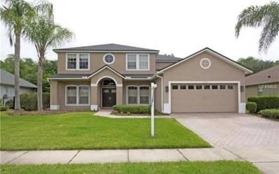 14734 Braddock Oak Drive, Orlando, FL 32837 - #: O5773074
