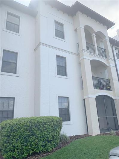 5550 E Michigan Street UNIT 3216, Orlando, FL 32822 - #: O5773200