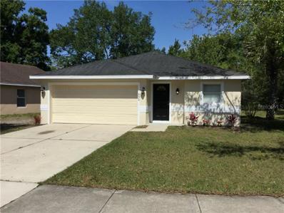 530 Osceola Drive, Sanford, FL 32773 - #: O5773206