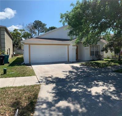 4441 Ribblesdale Lane, Orlando, FL 32808 - MLS#: O5773280