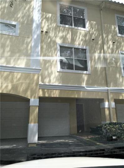 2928 Shadow View Circle UNIT 2928, Maitland, FL 32751 - #: O5773299