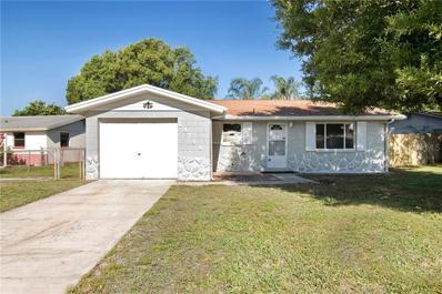 14794 56TH Street N, Clearwater, FL 33760 - #: O5773435