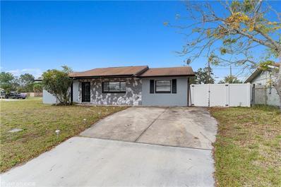 1000 Roberta Avenue, Orlando, FL 32825 - #: O5773458