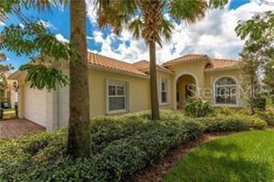 11792 Eagle Ray Lane, Orlando, FL 32827 - MLS#: O5773466