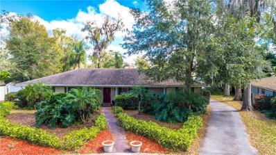 3435 Oakwater Pointe Drive, Orlando, FL 32812 - MLS#: O5773488