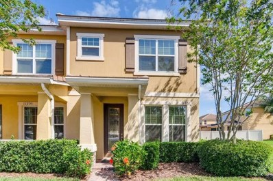 11201 Grander Drive, Windermere, FL 34786 - MLS#: O5773514