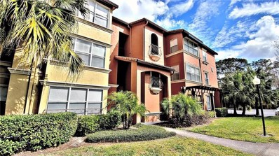 5156 Conroy Road UNIT 1118, Orlando, FL 32811 - MLS#: O5773521