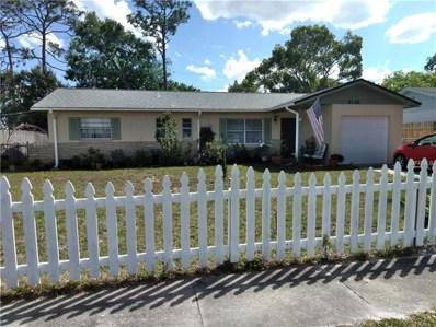 8126 Amon Drive, Orlando, FL 32822 - #: O5773602