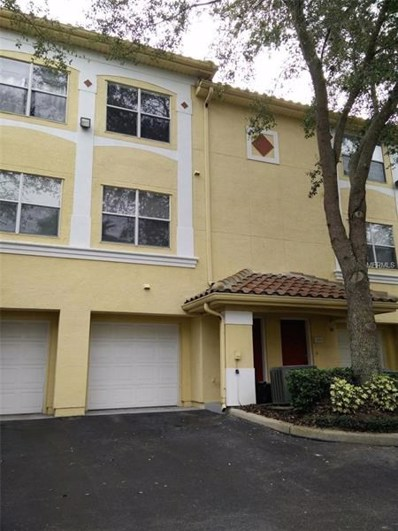 1616 Legacy Park Drive UNIT 1616, Maitland, FL 32751 - #: O5773629