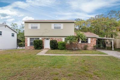 4327 Rossmore Drive, Orlando, FL 32810 - MLS#: O5773638