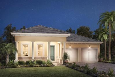 15780 Shorebird Lane, Winter Garden, FL 34787 - #: O5773704