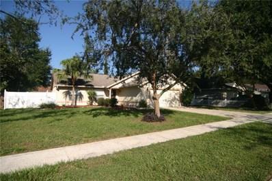 234 Dempsey Way UNIT 3, Orlando, FL 32835 - #: O5773714