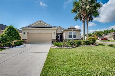 101 Adoncia Way, Sanford, FL 32771 - MLS#: O5773827